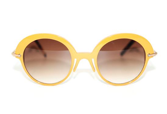 kleys-lunettes-francaises-PILAR-jaune-mo