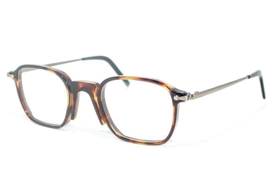 kleys-lunettes-francaises-JP-ecaille-cot