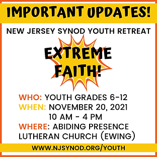 NJ Synod Youth_new graphic.png