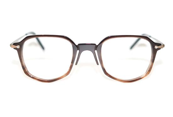 kleys-lunettes-francaises-MAURICE-marron