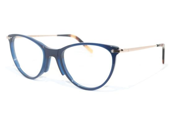 kleys-lunettes-francaises-DANY-bleu-cote