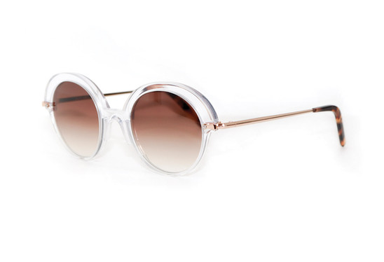 kleys-lunettes-francaises-pilar-2598-rvb