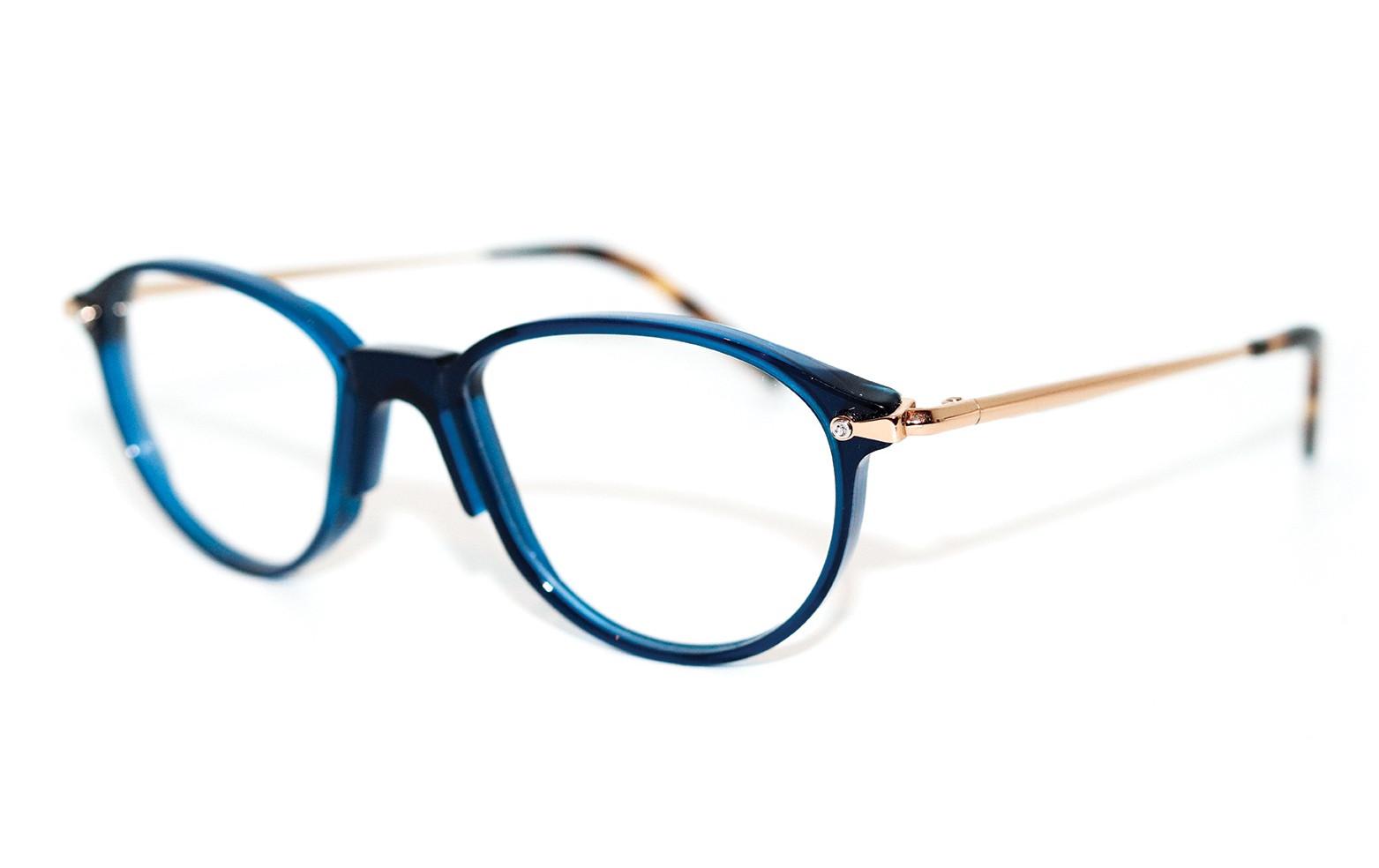 kleys-lunettes-francaises-GASPARD-bleu-c