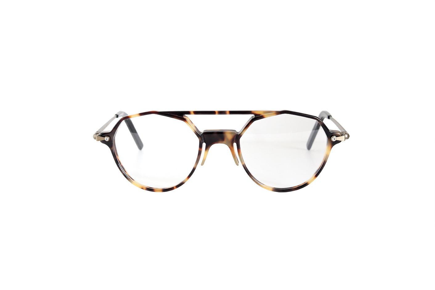 kleys-lunettes-francaises-marcel-2610-rv