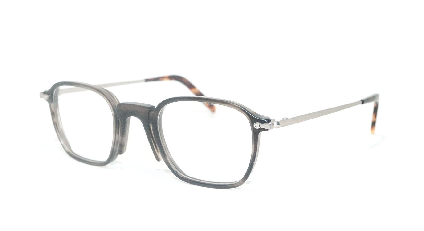 kleys-lunettes-francaises-JP-gris-mat-co