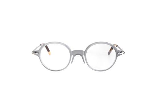 kleys-lunettes-francaises-julie-2616-rvb