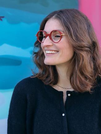 kleys-lunettes-francaises-julie-rouge-2-