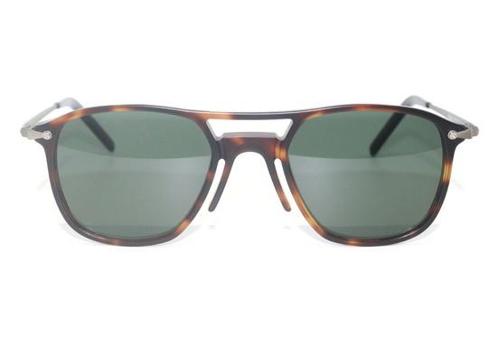 kleys-lunettes-francaises-VINCE-ecaille-