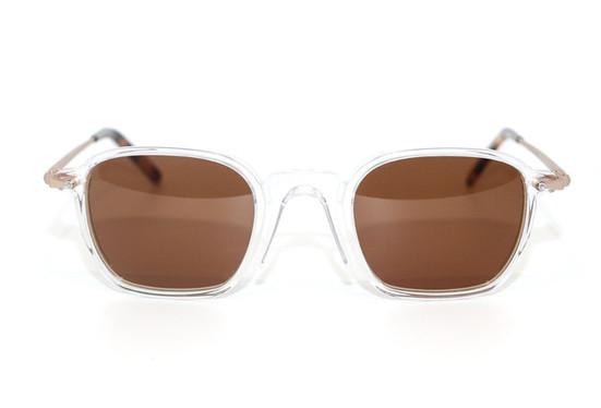 kleys-lunettes-francaises-JPSUN-cristal-