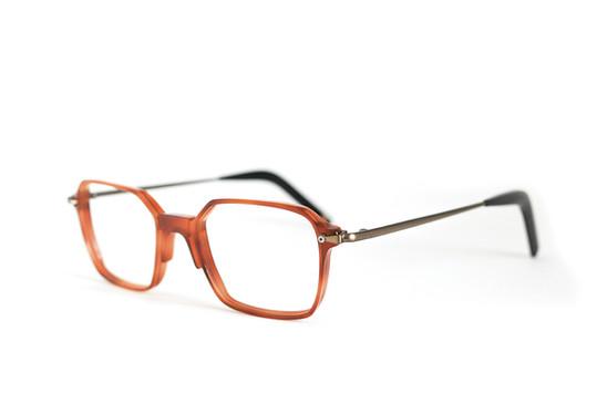 kleys-lunettes-francaises-REGIS-c1-1-rvb