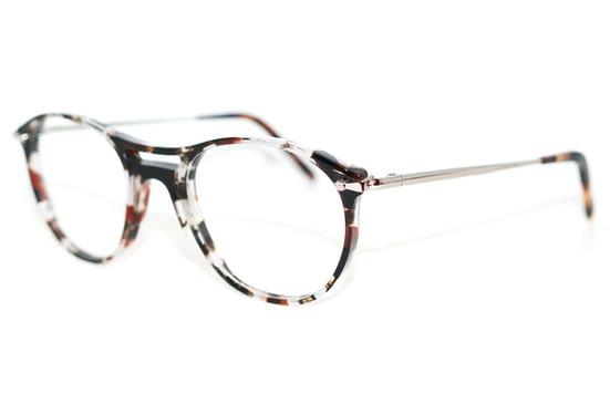kleys-lunettes-francaises-AUGUSTIN-ecail