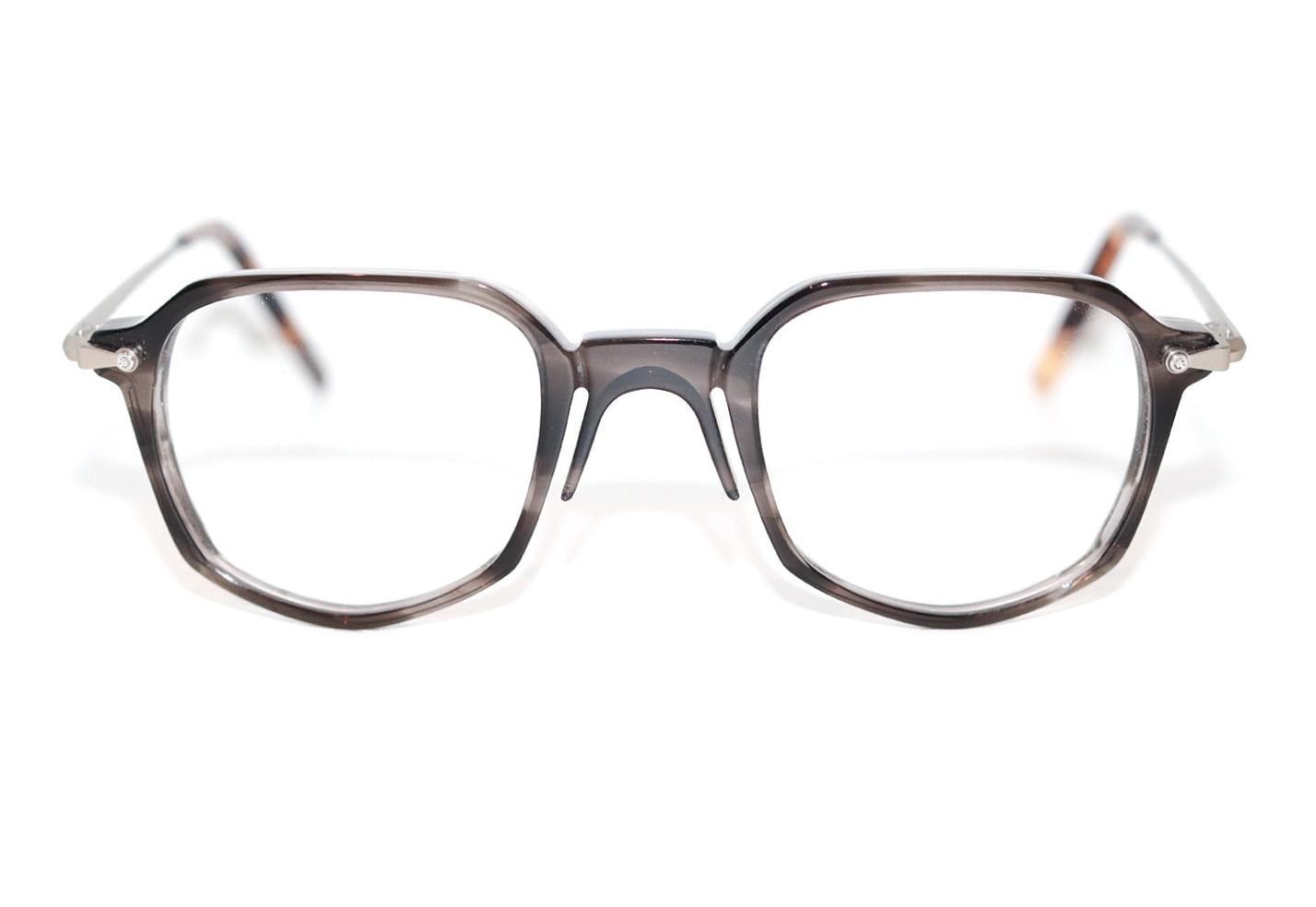 kleys-lunettes-francaises-MAURICE-gris-f