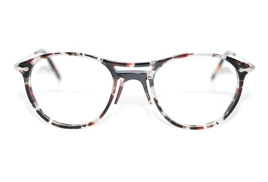 kleys-lunettes-franc%C3%8C%C2%A7aises-AU