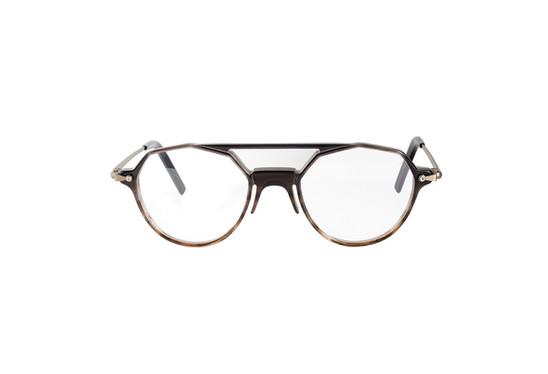 kleys-lunettes-francaises-2608-rvb.jpg