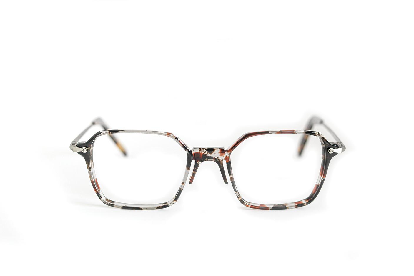 kleys-lunettes-francaises-REGIS-c2-1-rvb