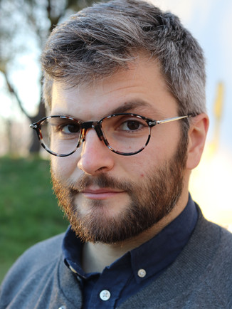 kleys-lunettes-francaises-gaspard