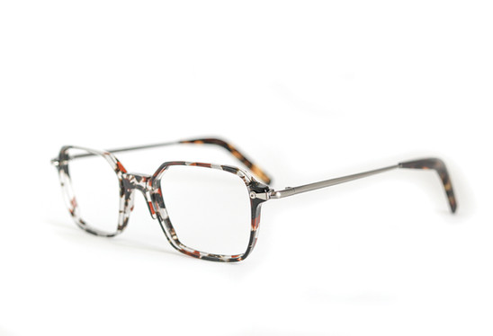 kleys-lunettes-francaises-REGIS-c2-0-rvb
