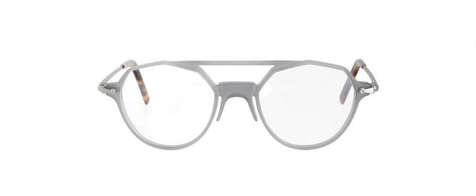 kleys-lunettes-francaises-2606-rvb.jpg