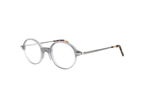 kleys-lunettes-francaises-julie-2617-rvb
