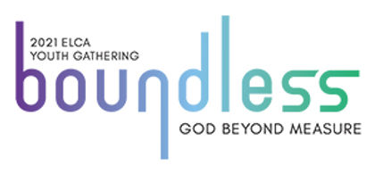 boundless2021.jpg