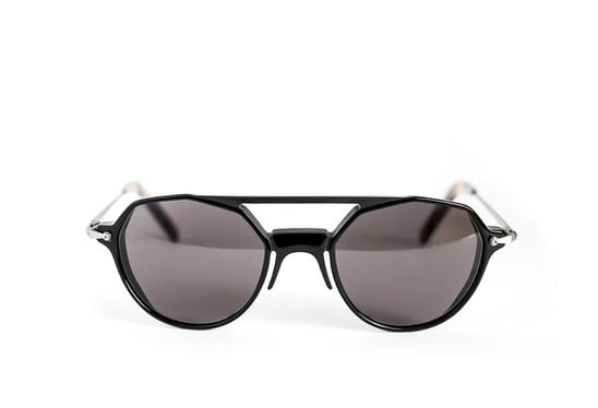 kleys-lunettes-francaises-marcel-c04-0-r