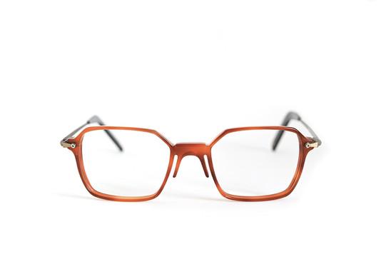 kleys-lunettes-francaises-REGIS-c1-0-rvb