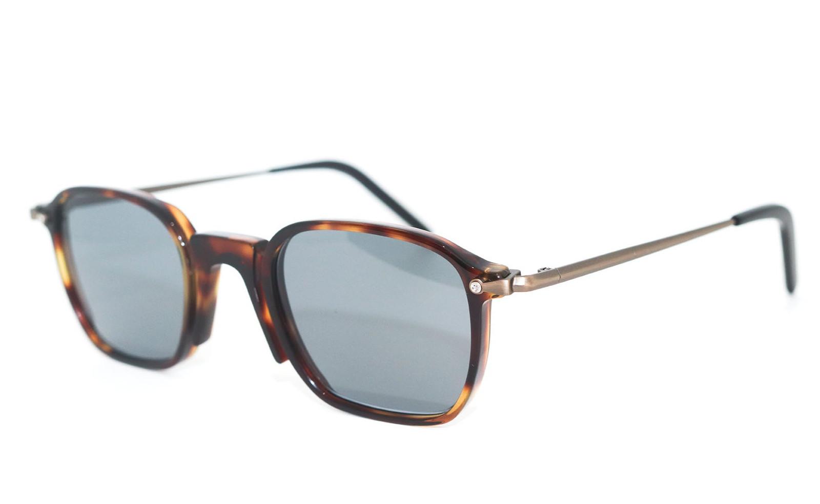 kleys-lunettes-francaises-JPSUN-ecaille-