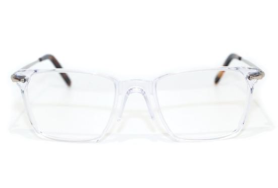 kleys-lunettes-francaises-MARIO-cristal-