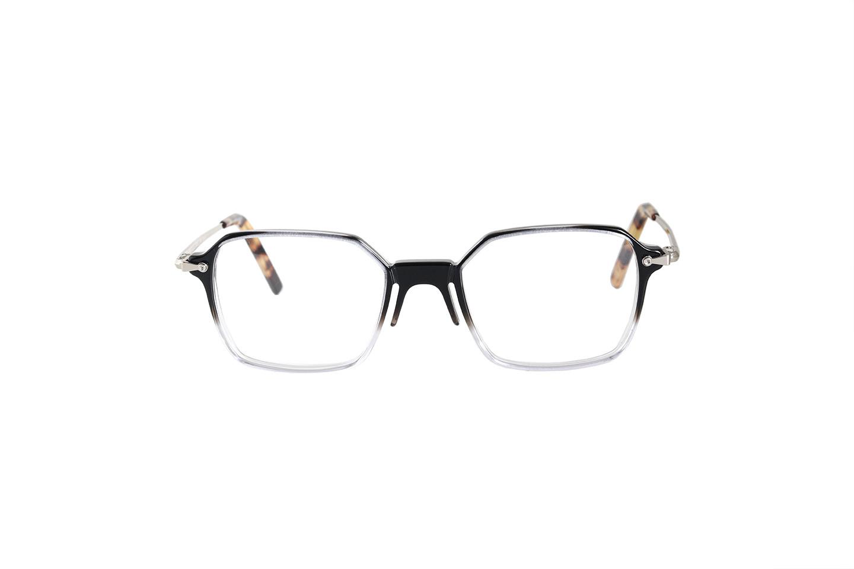 kleys-lunettes-francaises-regis-2604-rvb