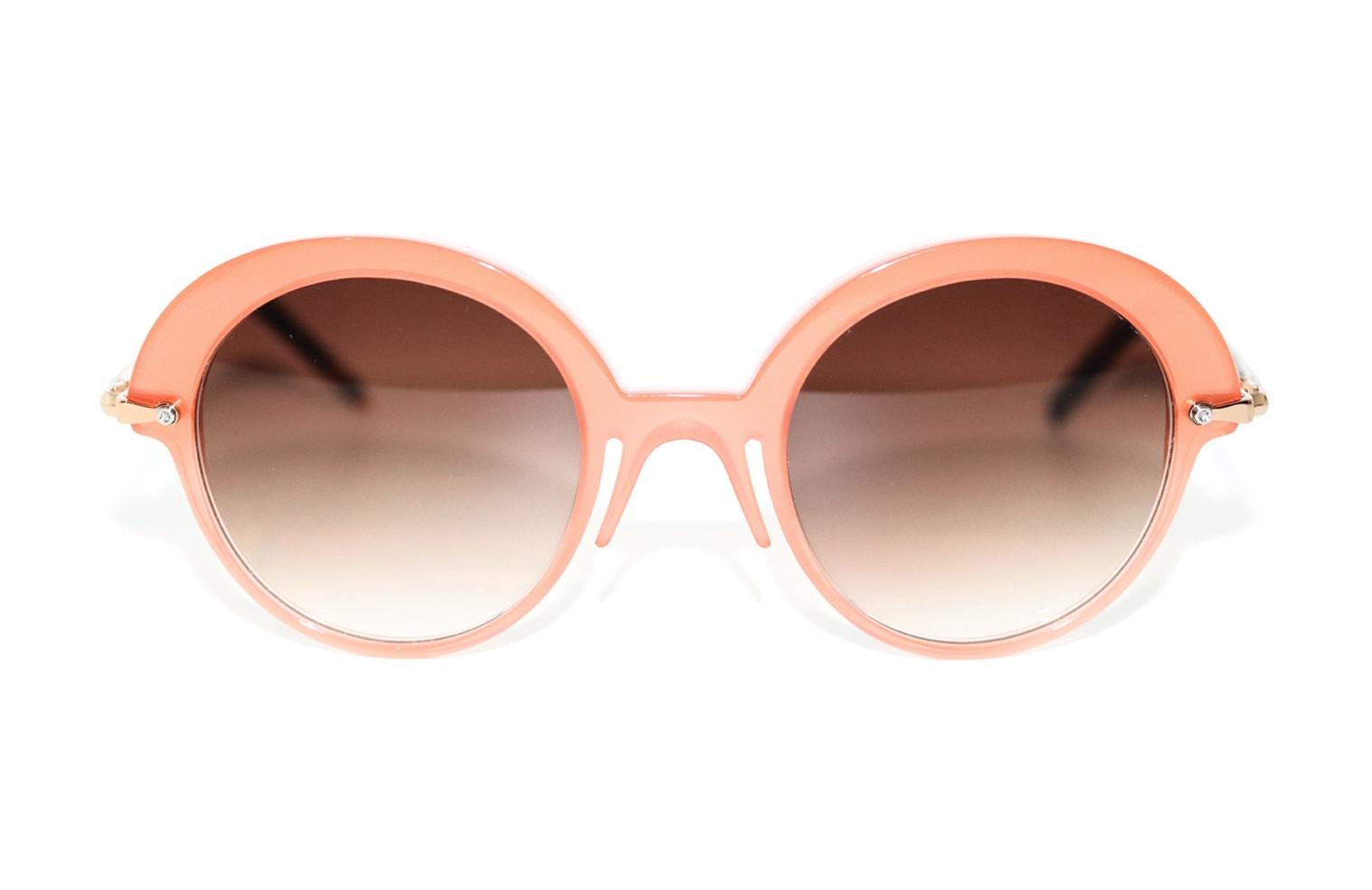 kleys-lunettes-francaises-PILAR-peche-fa