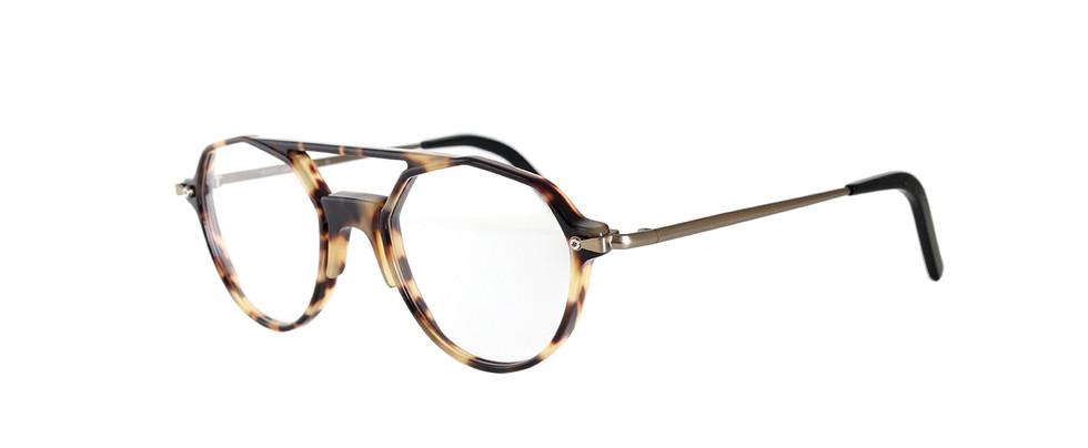 kleys-lunettes-francaises-2611-rvb.jpg