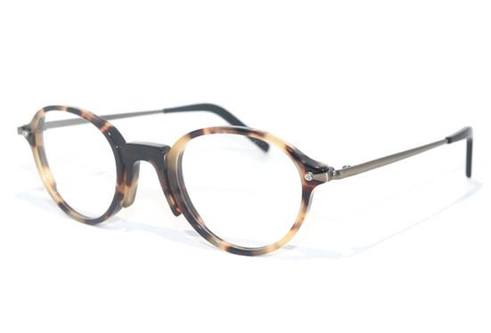 kleys-lunettes-francaises-SIMON-ecaille-