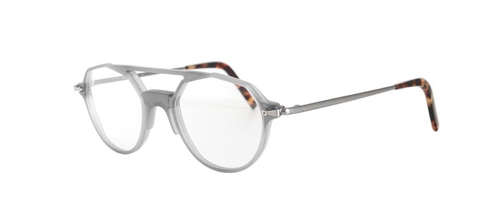 kleys-lunettes-francaises-2607-rvb.jpg