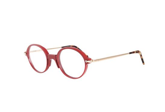 kleys-lunettes-francaises-julie-2613-rvb