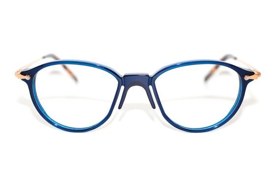 kleys-lunettes-francaises-GASPARD-bleu-f
