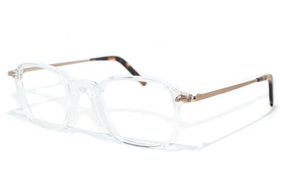 kleys-lunettes-francaises-JP-cristal-cot