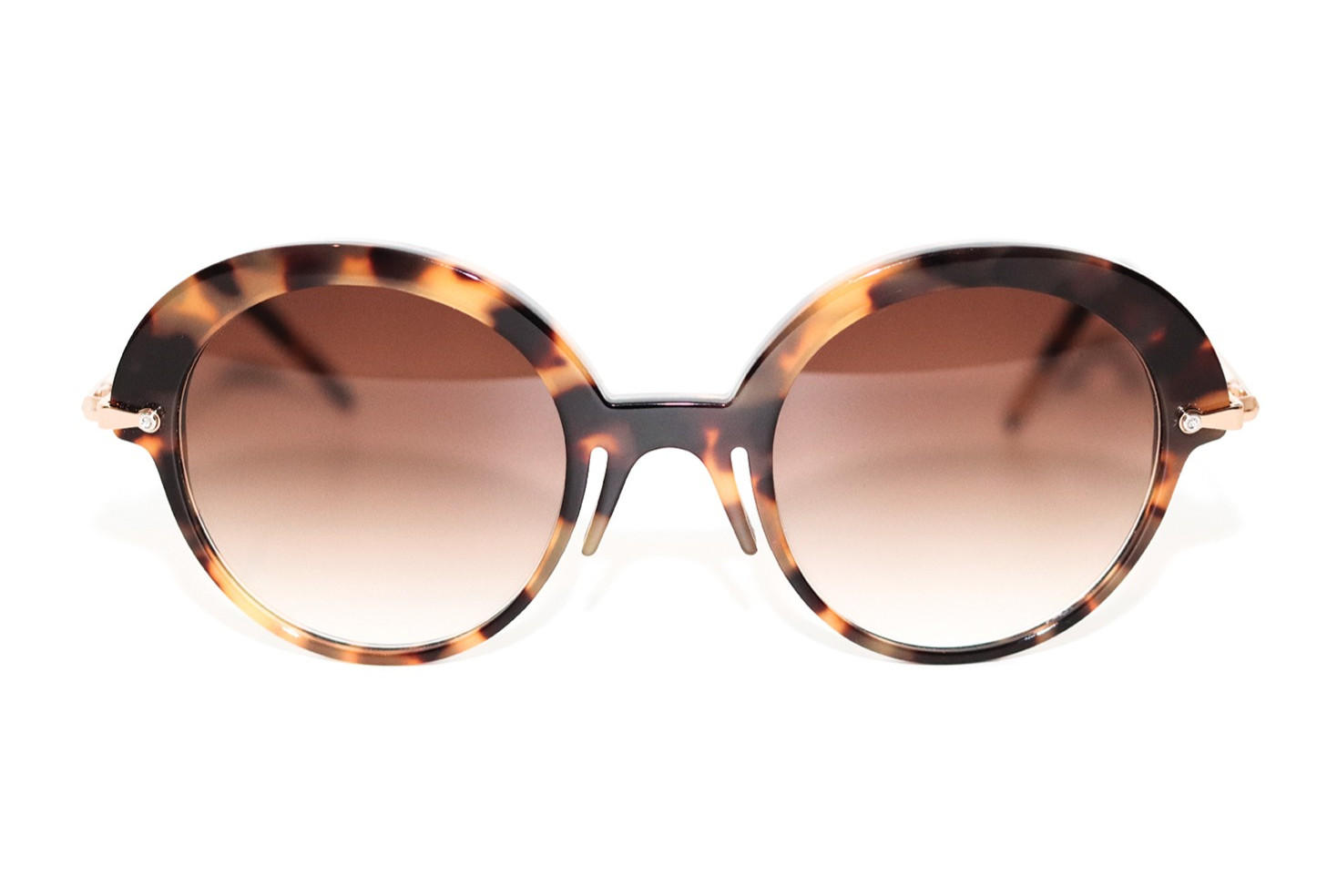 kleys-lunettes-francaises-PILAR-ecaille-
