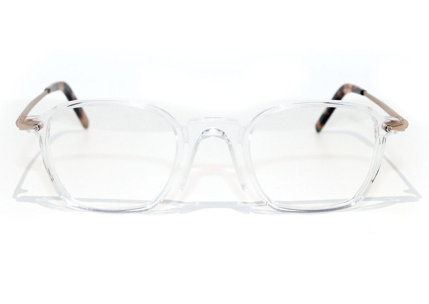 kleys-lunettes-francaises-JP-cristal-fac
