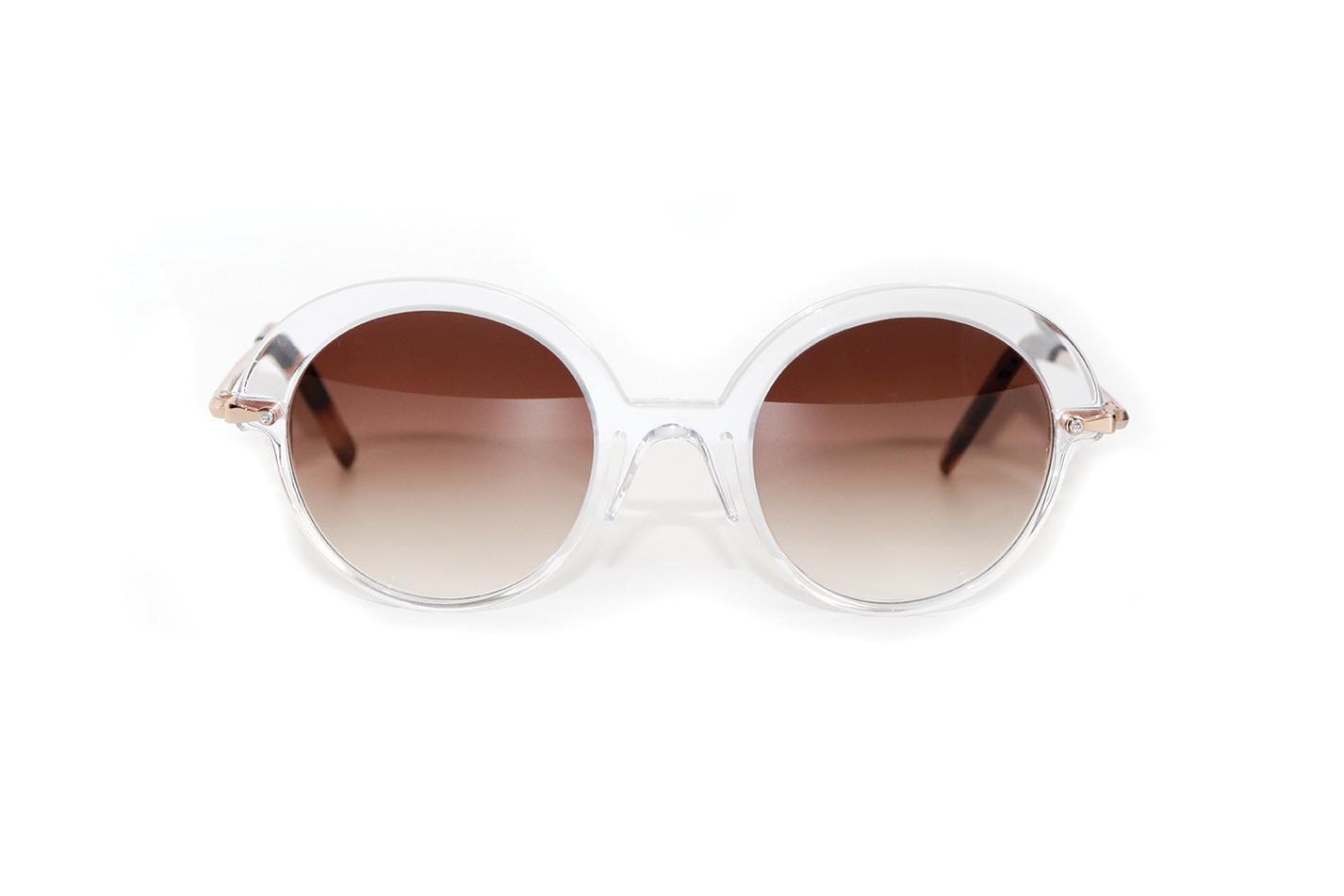 kleys-lunettes-francaises-pilar-2597-rvb