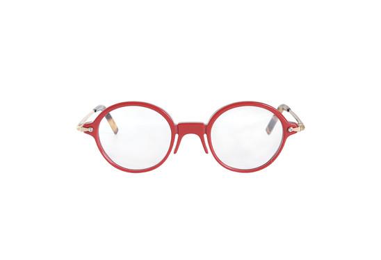 kleys-lunettes-francaises-julie-2612-rvb