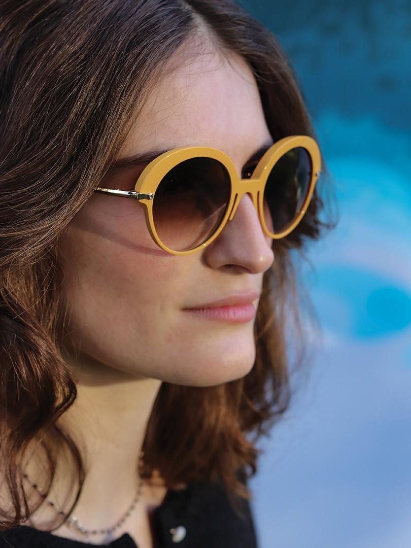 kleys-lunettes-francaises-pilar-jaune-2-