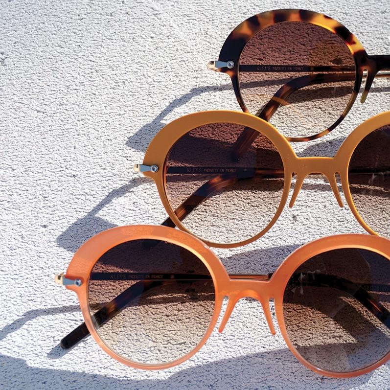 kleys-lunettes-francaises-PILAR-3-rvb_ed