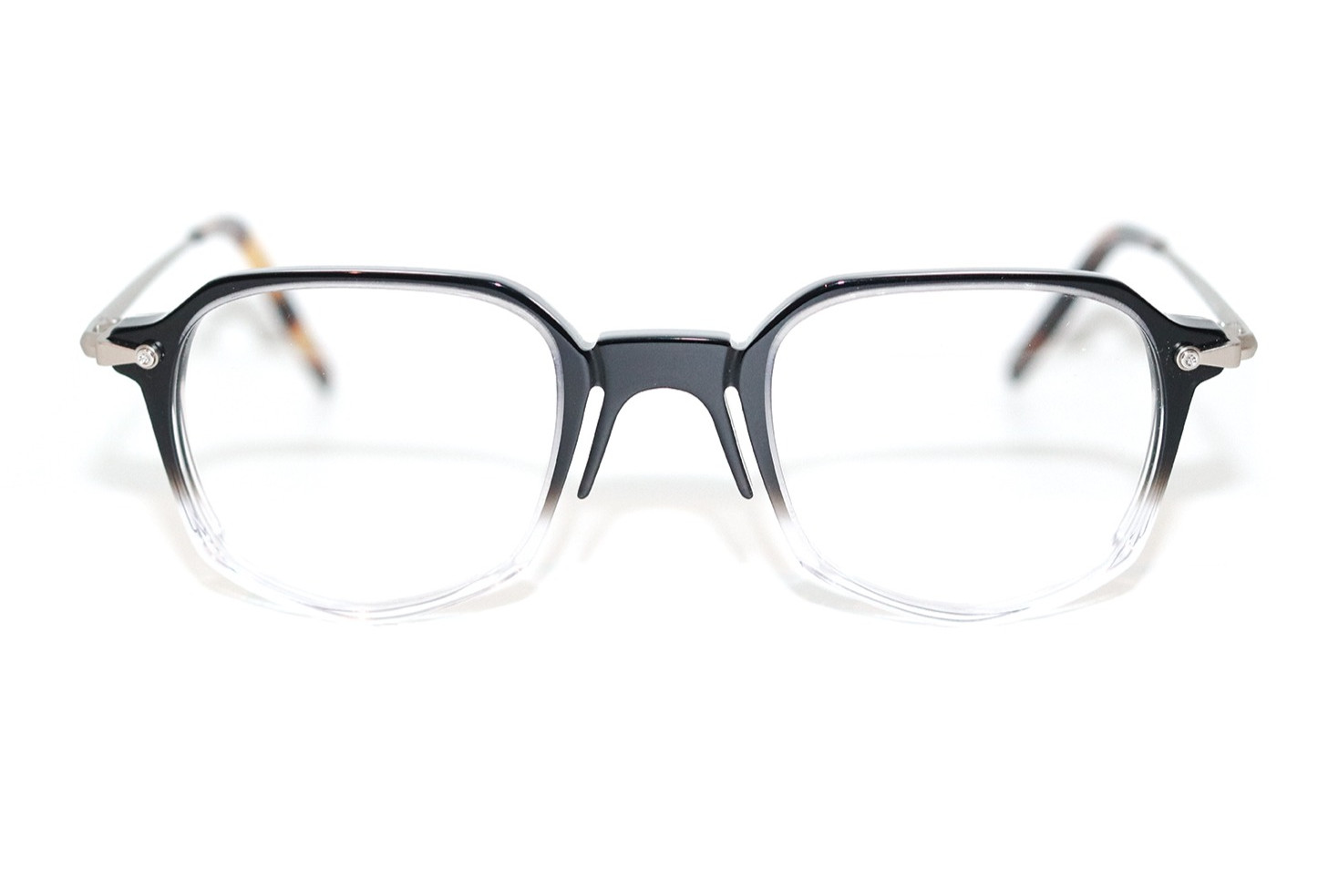 kleys-lunettes-francaises-MAURICE-black-
