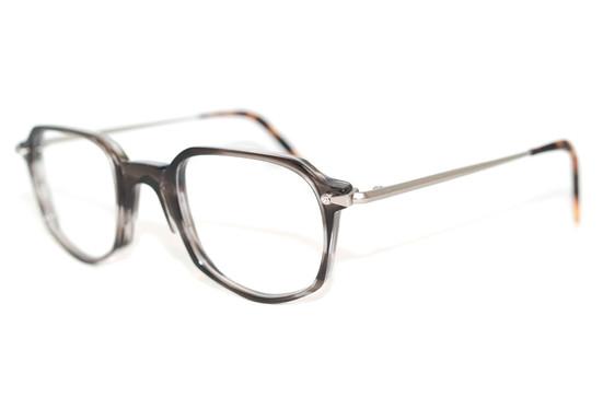 kleys-lunettes-francaises-MAURICE-gris-c