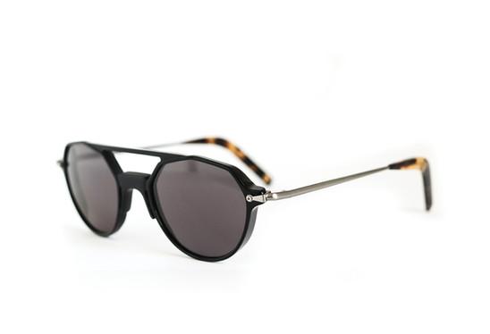 kleys-lunettes-francaises-marcel-c04-rvb