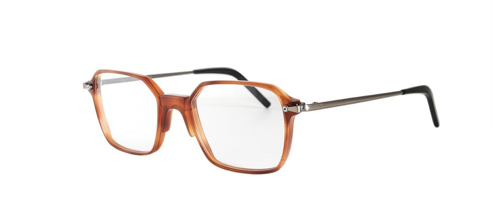 kleys-lunettes-francaises-regis2602-rvb.