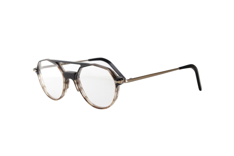 kleys-lunettes-francaises-2609-rvb.jpg