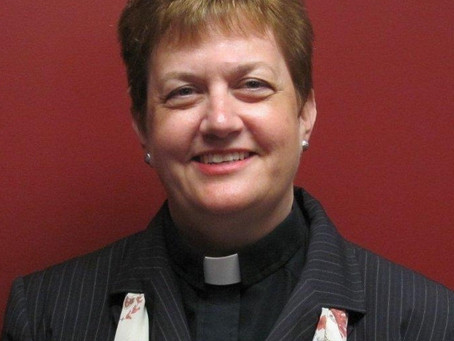 Pastoral Letter About the Ebola Crisis by Bishop Bartholomew