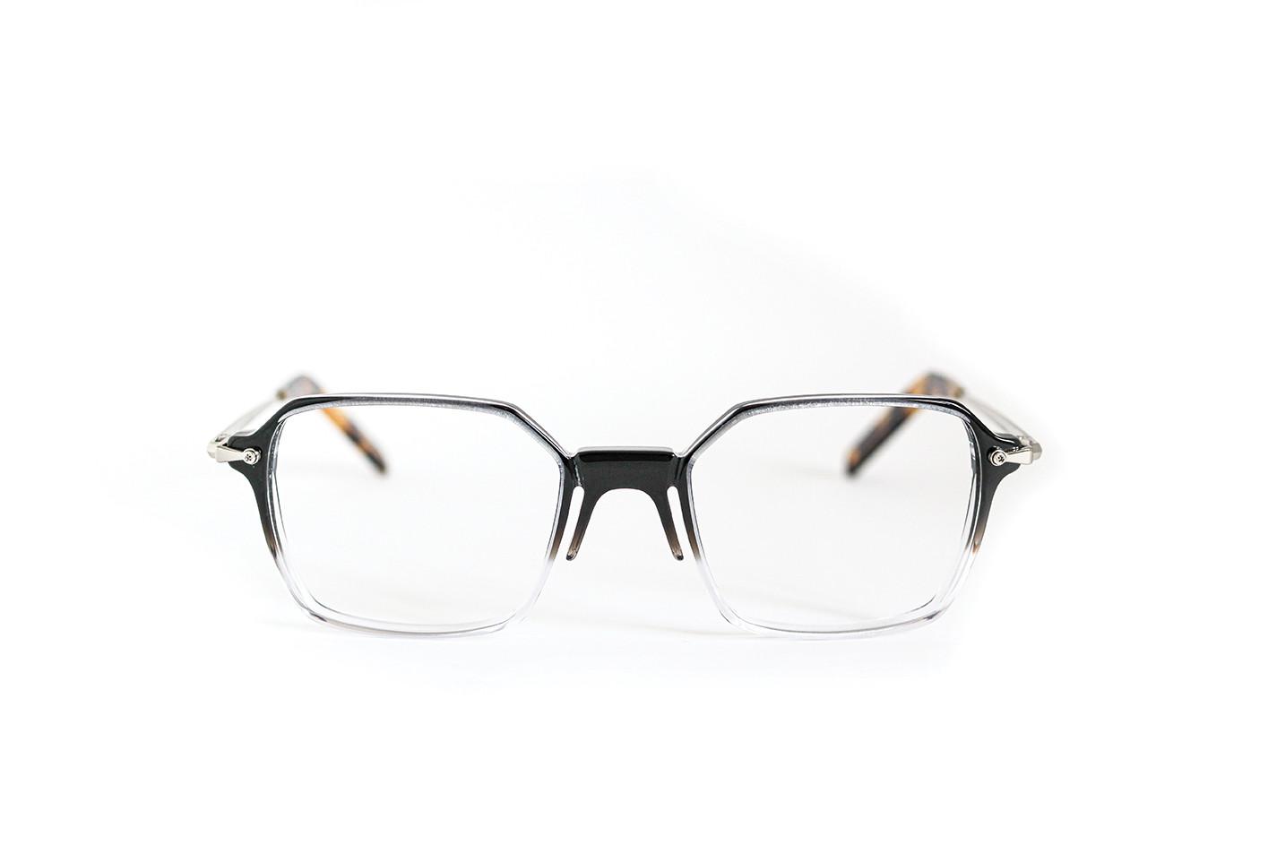 kleys-lunettes-francaises-REGIS-c3-0-rvb