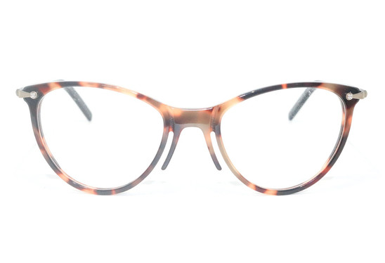kleys-lunettes-francaises-DANY-ecaille-f